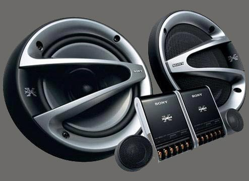 car accessories in trichy